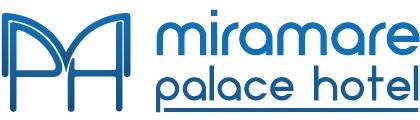 miramarepalacehotel